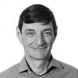 Danny De Clerck
