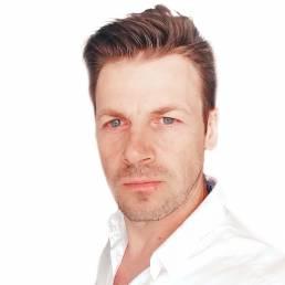 Csaba Ványi