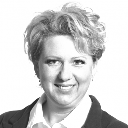 Erika Soltész