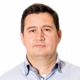 Tamás Kovács